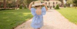 Descubre nuestras Colecciones de Moda Infantil Online Primavera/Verano 2020